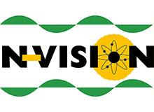 N-VISION-Logo_blog_thumbnail