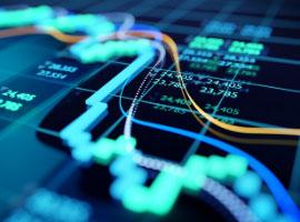 media_relations_finance_investory_relations